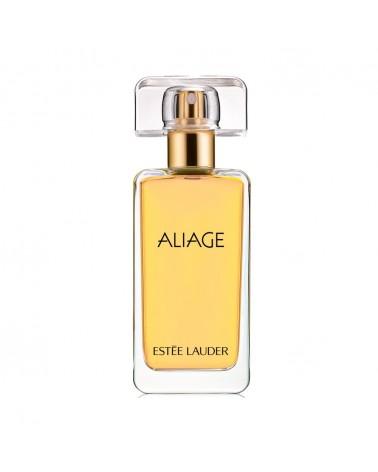 Estée Lauder ALIAGE SPORT Eau de Parfum 50ml