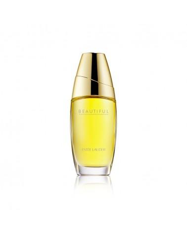 Estée Lauder BEAUTIFUL Eau de Parfum 30ml