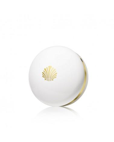 Estée Lauder WHITE LINEN Body Cream 200ml