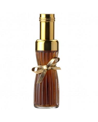 Estée Lauder YOUTH-DEW Eau de Parfum 65ml