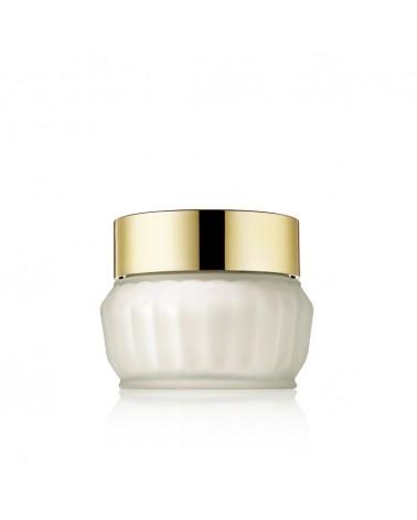 Estée Lauder YOUTH-DEW Body Cream 200ml
