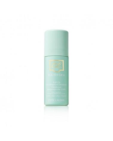 Estée Lauder YOUTH-DEW Deodorant Roll On 75ml