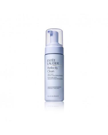 Estée Lauder DETERGENTI E STRUCCANTI Perfectly Clean Cleanser-Toner-Remover 150ml