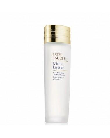 Estée Lauder DETERGENTI E STRUCCANTI Micro Essence Skin Activating Treatment Lotion 150ml