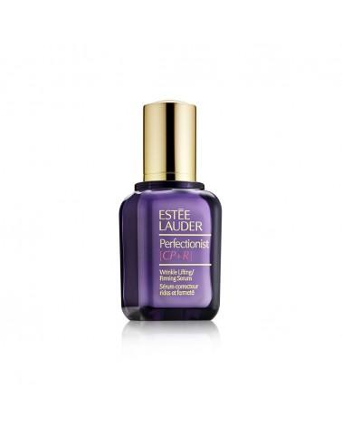 Estée Lauder PERFECTIONIST [CP+R] Wrinkle Lifting Firming Serum