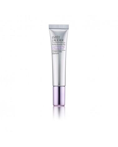 Estée Lauder PERFECTIONIST Pro Instant Wrinkle Filler Tri-Polymer Blend