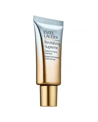Estée Lauder REVITALIZING SUPREME Global Anti Aging Mask Boost 75ml