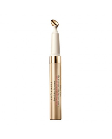 Estée Lauder REVITALIZING SUPREME Plus Global Anti-Aging Cell Powder Eye Gelee 50ml