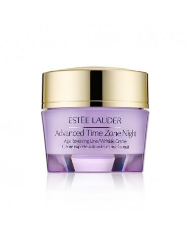Estée Lauder ADVANCED TIME ZONE Age Reversing Line/Wrinkle Night Creme 50ml