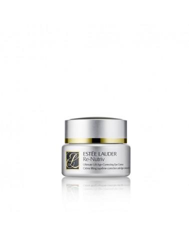 Estée Lauder RE-NUTRIV ULTIMATE LIFT Age Correcting Eye Crème 15ml