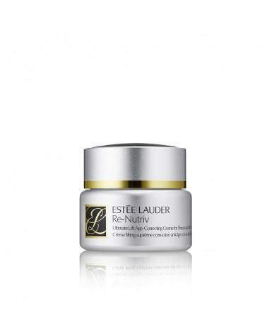 Estée Lauder RE-NUTRIV ULTIMATE LIFT Age Correcting Throat Creme 50ml