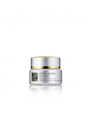 Estée Lauder RE-NUTRIV REPLENISHING COMFORT Eye Creme 15ml
