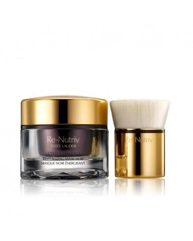 Estée Lauder RE-NUTRIV ULTIMATE DIAMOND Revitalizing Mask Noir 50ml