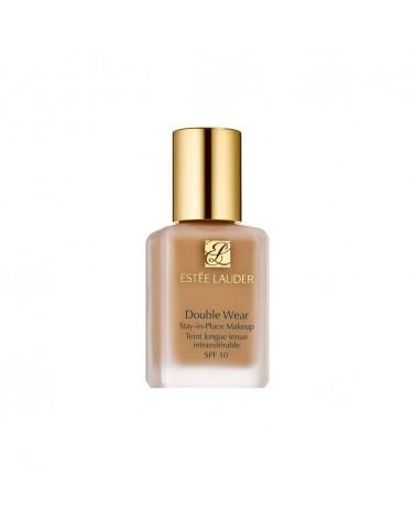 Estée Lauder MAKE UP Double Wear Stay-in-Place Makeup SPF10 Fondotinta Liquido 2C3