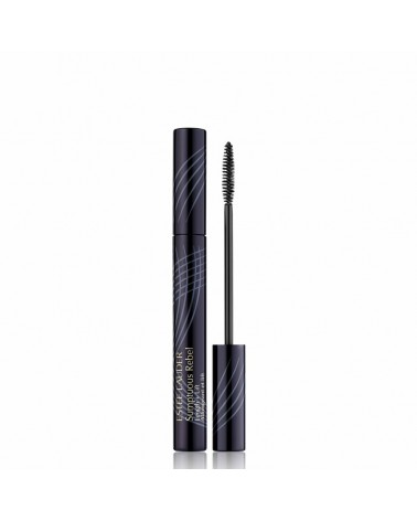 Estée Lauder MAKE UP Sumptuous Rebel Length + Lift Mascara 8ml