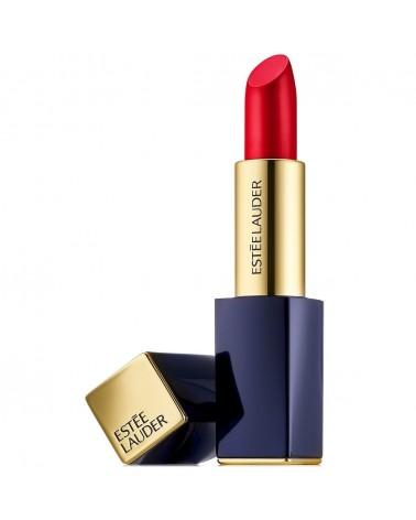 Estée Lauder MAKE UP Pure Color Envy Sculpting Lipstick Envious