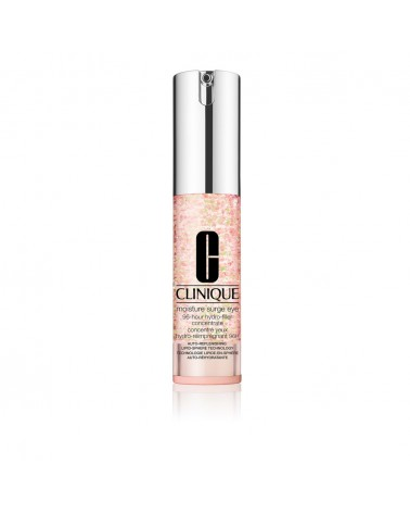 Clinique MOISTURE SURGE Eye 96-Hour Hydro-Filler Concentrate 15ml