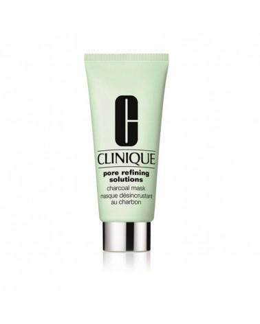 Clinique PORE REFINING SOLUTIONS Charcoal Mask 100ml