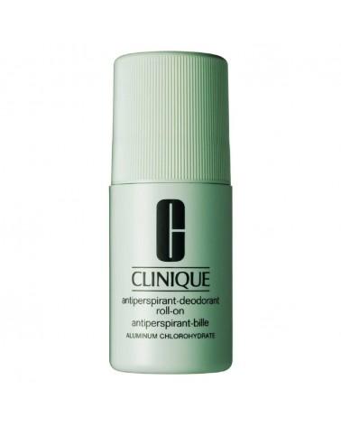 Clinique MANI E CORPO Antiperspirant Deodorant Roll-on 75ml