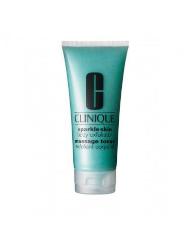 Clinique MANI E CORPO Sparkle Skin Body Exfoliator 200ml
