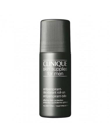 Clinique CLINIQUE FOR MEN Antiperspirant Deodorant Roll-On 75ml