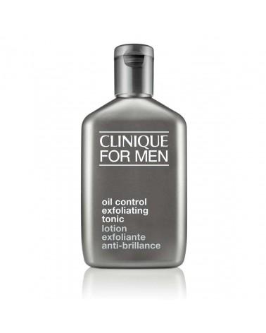 Clinique CLINIQUE FOR MEN Oil Control Exfoliating Tonic 200ml