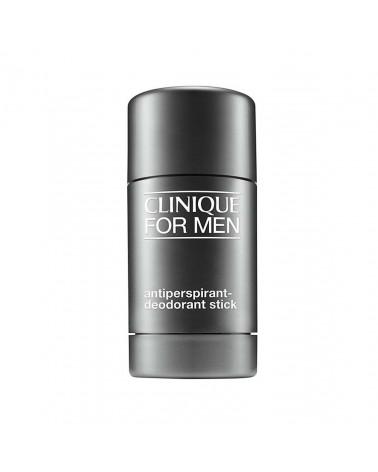 Clinique CLINIQUE FOR MEN Antiperspirant Deodorant Stick 75ml