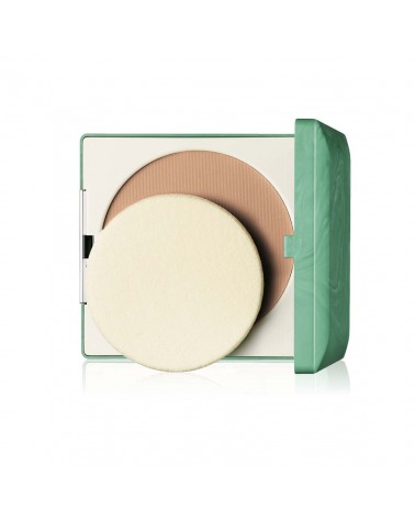 Clinique CIPRIE Stay Matte Sheer Pressed Powder 001