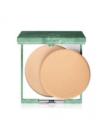 Clinique CIPRIE Superpowder Double Face Makeup 02 Matte Beige