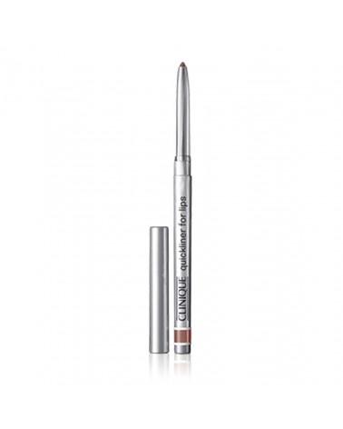 Clinique MATITE LABBRA Quickliner for Lips 01 Lipblush