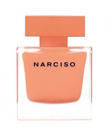 Narciso Rodriguez NARCISO Ambrée Eau de Parfum