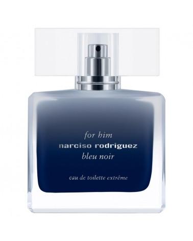 Narciso Rodriguez FOR HIM BLEU NOIR Extrême Eau de Toilette 50ml