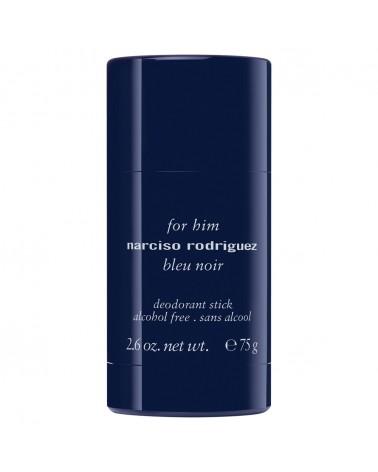 Narciso Rodriguez FOR HIM BLEU NOIR Deodorant Stick 75ml