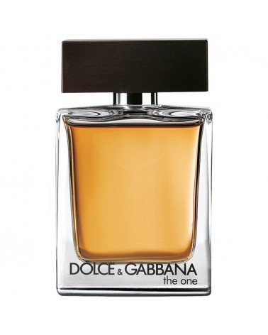 Dolce&Gabbana THE ONE FOR MEN After Shave Lotion 100ml