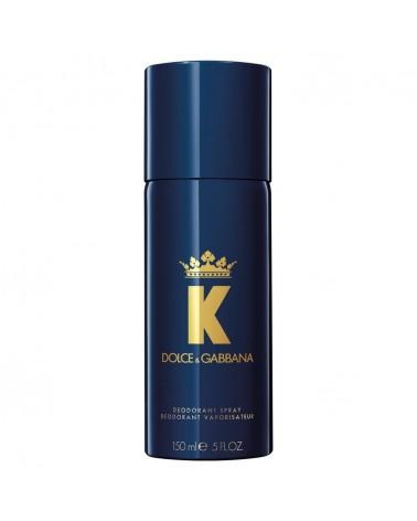 Dolce&Gabbana K BY DOLCE&GABBANA Deodorant Spray 150ml