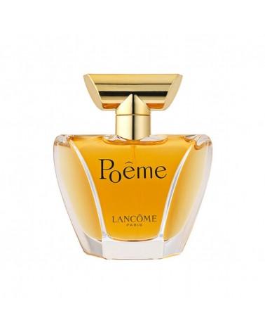 Lancôme POÊME Eau de Parfum 30ml