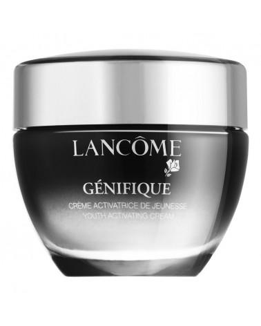 Lancôme GÉNIFIQUE Crème Activatrice de Jeunesse 50ml