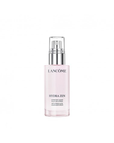 Lancôme HYDRA ZEN Hydratant Liquide Éclat Anti-Stress 50ml