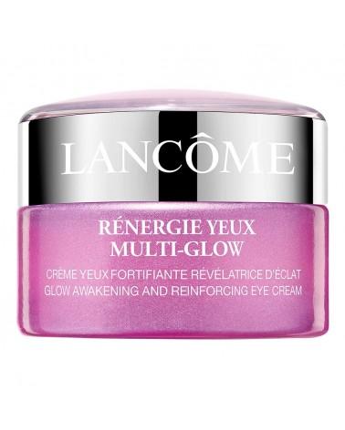 Lancôme RÉNERGIE Yeux Multi-Glow 15ml