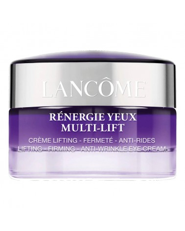 Lancôme RÉNERGIE MULTI-LIFT Yeux 15ml