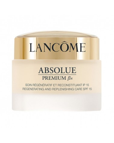 Lancôme ABSOLUE Premium ßx Jour SPF15 50ml