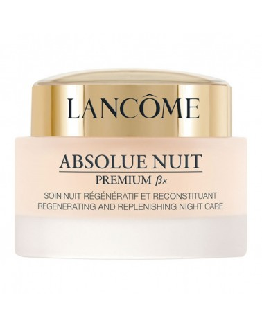 Lancôme ABSOLUE Premium ßx Nuit 50ml