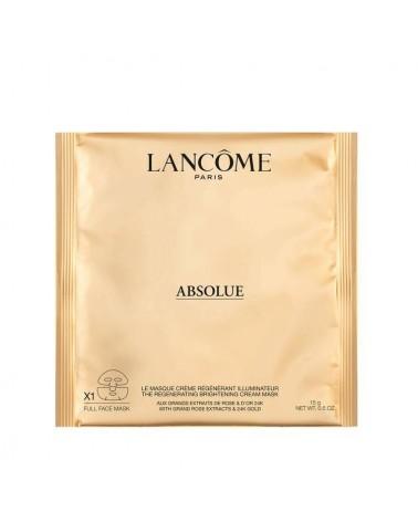 Lancôme ABSOLUE Le Masque Crème Régénérant Illuminateur 1 x 15g