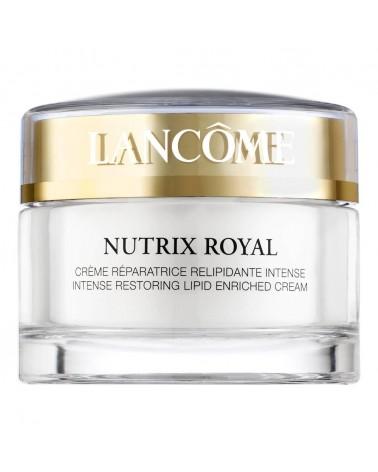 Lancôme NUTRIX Royal Crème 50ml