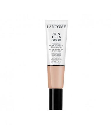 Lancôme VISO Skin Feels Good SPF23 Fondotinta in Crema 32ml
