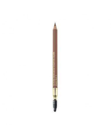 Lancôme OCCHI Brôw Shaping Powdery Pencil