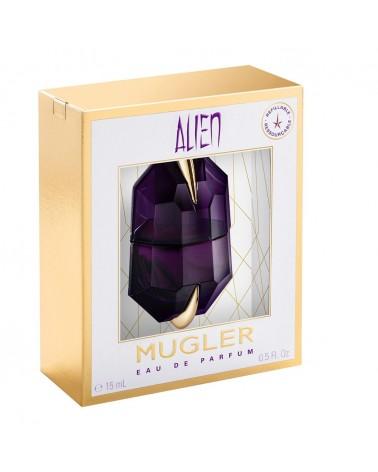 Mugler ALIEN Eau de Parfum 15ml