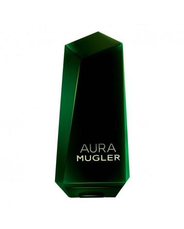 Mugler AURA Latte Corpo 200ml