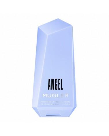 Mugler ANGEL Latte Corpo 200ml