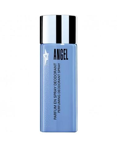 Mugler ANGEL Deodorant Spray 100ml